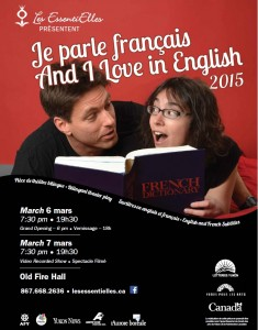 Affiche 2015_PROOF